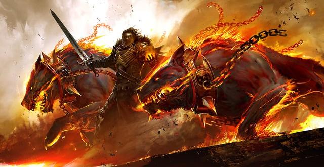 guild-wars-2-raid-content.jpg