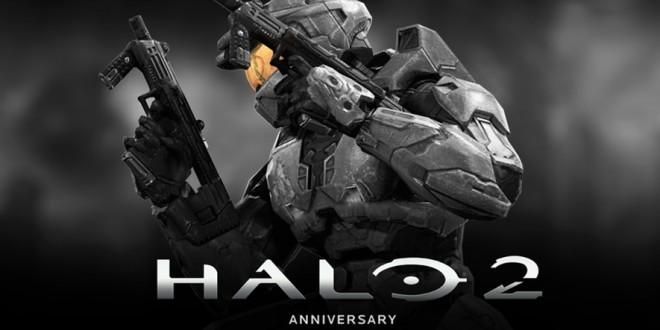 halo-2-anniversary-will-not-be-1080p