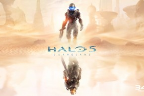 halo-5-guardians-protagonist-confirmed