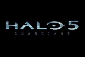 halo-5-guardians-release-date.jpg