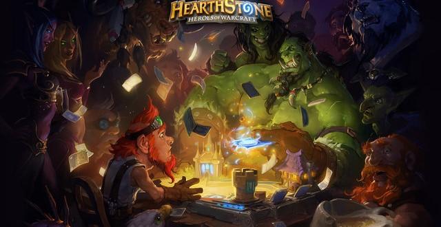 hearthstone-new-card-backs-bug-fixes