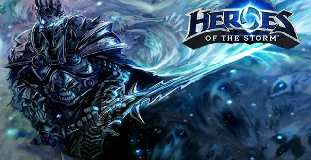 heroes-of-the-storm-alpha-final-phase-europe