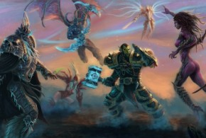heroes-of-the-storm-dota-2-league-of-legends-moba