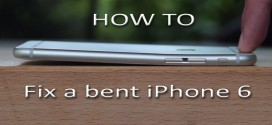 how_to_fix_bent_iphone_6