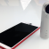 HTC Desire Eye and Re camera announced