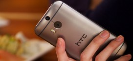 HTC One M8 Eye, HTC Desire Eye and Re Camera in India