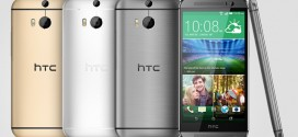 HTC One (M8), (M7), Mini and Mini 2 will upgrade to Android Lollipop, HTC confirmed