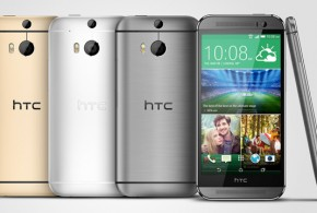 htc-one-m8-htc-one-m7-htc-mini-mini-2-android-lollipop.jpg