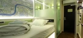 hub-smart-hotel-bed
