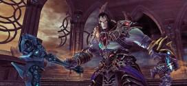 humble-weekly-bundle-nordic-darksiders-spellforce-titan-quest.jpg