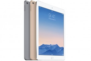iPad Air 2 battery life will be very disappointing