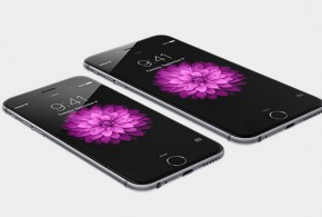 iPhone-6-iPhone-6-Plus-india-release-date-price