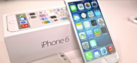 iPhone 6 pros and cons, addressing the new flagship