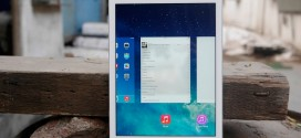 Apple confirms the iPad Air 2 and iPad Mini 3, more details coming tomorrow