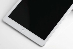 ipad-air-2-new-details-launch-date-ipad-mini-3.jpg