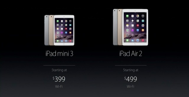 ipad.-air-2-ipad-mini-3-pre-order-apple-store.jpg