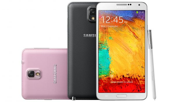 iphone-6-galaxy-note-3-two