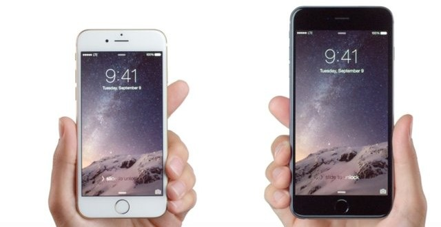 iphone-6-iphone-6-plus-countries.jpg