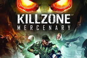 killzone-mercenary-update-adds-ps-tv-support