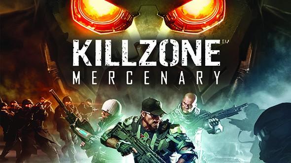 killzone-mercenary-update-adds-ps-tv-support