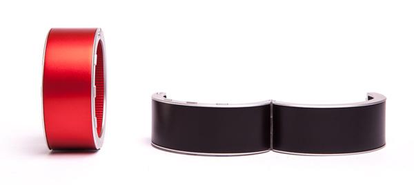 klatz-smart-bracelet