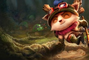 league-of-legends-skin-sale