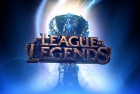 league-of-legends-world-championships-2014-final.jpg