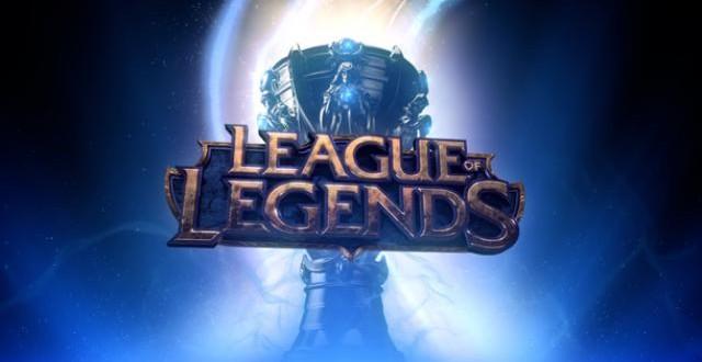league-of-legends-world-championships-2014-final.jpg