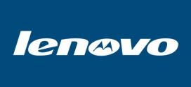 Lenovo's $2.9 billion acquisition of Motorola has been finalized