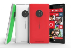 lumia-830-launch-price.jpg