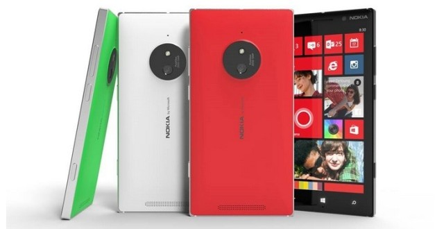 lumia-830-launch-price.jpg