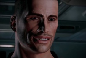 mass-effect-4-mike-gamble.jpg