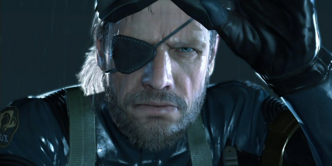 metal-gear-solid-v-ground-zeroes-pc-release-date