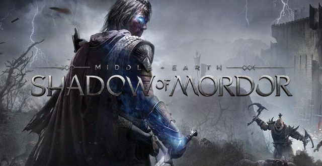 middle-earth-shadow-of-mordor-lord-of-the-rings.jpg