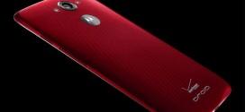 Motorola Droid Turbo unveiled Tuesday, on sale Thursday