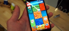 Moto X (2014) available for only $50 at Verizon for a very limited time