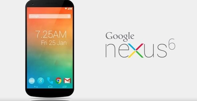 nexus-6-image-specs-Android-L.jpg