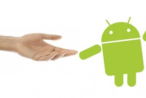 nokia-android-brand-name.jpg