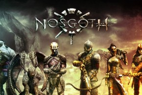 nosgoth-esl-cup-series