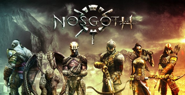 nosgoth-esl-cup-series