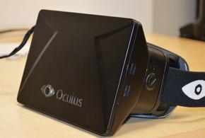 oculus-rift-facebook-mark-zuckerberg
