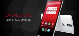 OnePlus One pre-order period has been extended