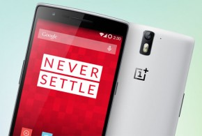 oneplus-one-pre-order