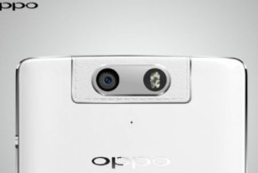 oppo-n3-oppo-r5-price-release-date-specs
