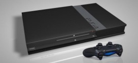 PS4 Slim to be announced at E3 2015 – hardware and aesthetics improvements expected