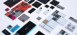 Project Ara will have its very own version of Google Play Store