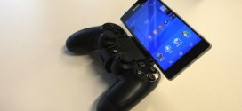The PS4 Remote Play app is now available in the Google Play Store