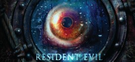 Pre-order Resident Evil: Revelations 2 on PlayStation and get exclusive content