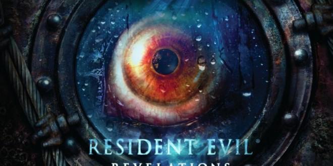 resident-evil-revelations-2-pre-order-for-playstation-bonus