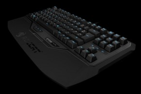roccat-ryos-tkl-pro-esports-mechanical-keyboard